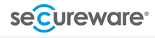 SecureWare GmbH